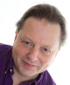 Garry Coles